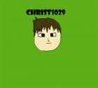 View christ1029's Profile