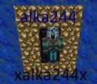 View alka244's Profile