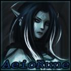 View AeioRune's Profile