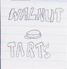 View walnut_tarts's Profile