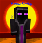 View 1337Kobzinfinity's Profile