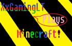 View XxGamingLT's Profile