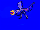 View raptor1998's Profile