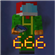 View planetfall666's Profile