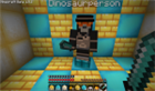 View Dinosaurperson's Profile