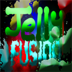 View JellyFusion's Profile