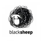 View BlackSheep86's Profile