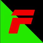 View FallenXNinja's Profile