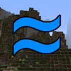 View ViveraHosting's Profile