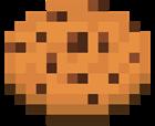 View Potatochipp98's Profile