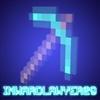 View InwardLawyer29's Profile
