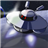 View Bluebomber54's Profile