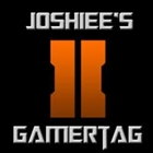 View Joshiee's Profile