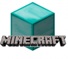 View PrimeStriker's Profile