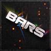 View Bars96's Profile