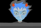 View PsionicMiner's Profile
