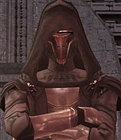 View Revan's Profile