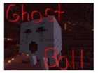 View GhastBall's Profile