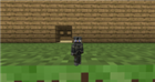 View Lost_Warrior's Profile