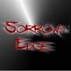View SorrowsEdge's Profile