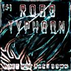 View RoboTyphoon's Profile