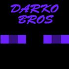 View DarkoBros's Profile