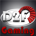 View D2Fminer's Profile