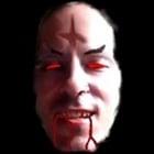 View AcidSikeO's Profile