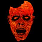 View ZombieApocalypseGames's Profile