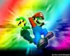 View RainbowLuigi281's Profile