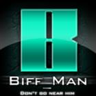View Biff_Man's Profile