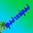 View ipad123ipad's Profile