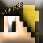View Lump02's Profile