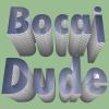 View BocajDude's Profile