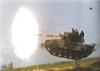 View Tankinator's Profile