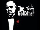 View The_GodFather43's Profile