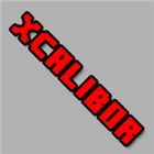 View XCalib0r's Profile