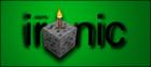 View Dinosauce1's Profile