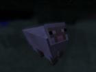 View MinecraftWorker2011's Profile