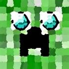 View CreeperAro's Profile