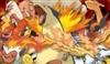 View epicfireblazedragon's Profile