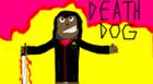 View Deathdog's Profile