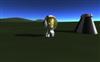 View minecraftnoob37's Profile
