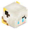 View Pandateer's Profile