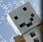 View Tristoon's Profile