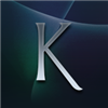 View KingofKingsHF's Profile