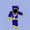 View Wizard_Dizzle's Profile