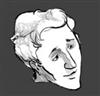 View Machiavel's Profile