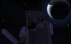 View xx_No_Mercy_xx's Profile