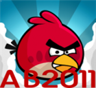View AngryBirds2011's Profile